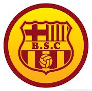 Imágenes Vectoriales Barcelona Sporting Club ~ Imagenes de barcelona (fotos logos barcelona sporting club guayaquil ecuador)