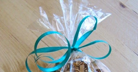 Sew many ways quick easter egg gift wrap idea quick easter egg gift wrap idea negle Images