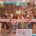 [ALBUM MV] Phleng Record Sneha Smer Sourn - Vol 13 (Original DAT File)