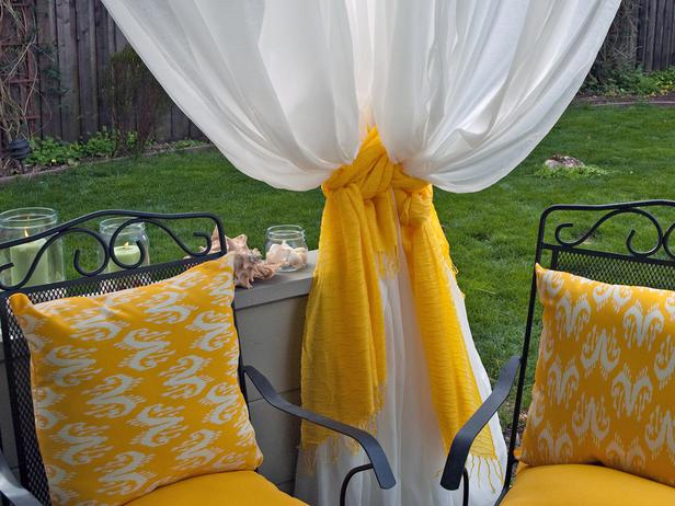 A Minneapolis Homestead: DIY Projects to Make Any Backyard Into a ...