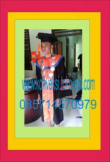 Penjual Toga Wisuda di Barito Selatan, Palangkaraya, Barito Timur, Barito Utara, Gunung Mas, Minahasa Tenggara Kapuas, Katingan, waringin Barat, waringin Timur, Lamandau, Murung Raya, Pulang Pisau