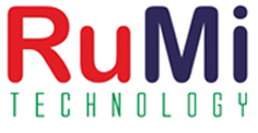 RuMi Technology
