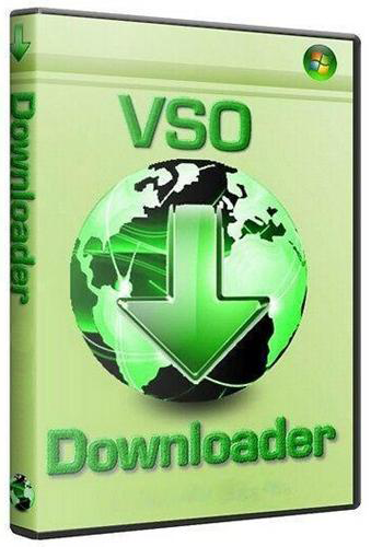 VSO Downloader Ultimate 3.0.2.0