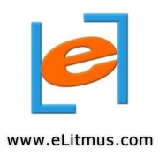 elitmus-ph-exam