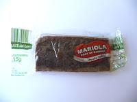 Ticholos Mariola