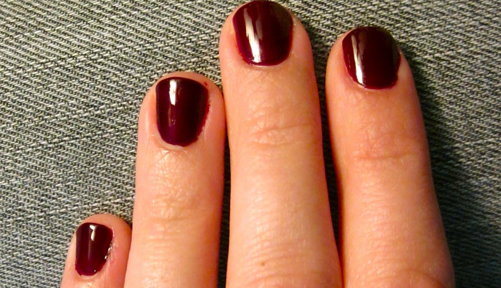 essie - Nail Colors, Nail Polish, Nail Care, Nail Art ...