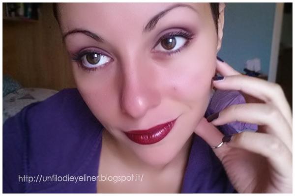 Androstendion e acne