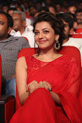 Kajal agarwal latest glam pics-thumbnail-4