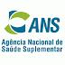 ANS suspende a venda de 150 planos de saúde de 41 operadoras