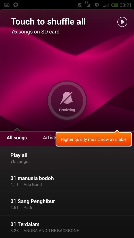 MIUI 4.8.29 STABILE VERSION for Evercoss A66B