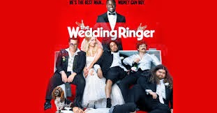 info review Sinopsis Film The Wedding Ringer (2015) Bioskop