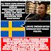 MONARKI SWEDEN DAN ALI ABDUL JALIL