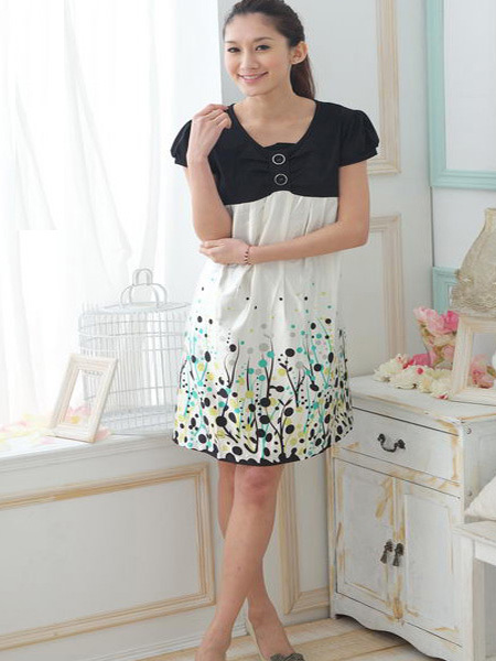 Us Winter Fashion Korean Stylish Maternity Clothes