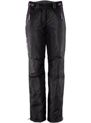 Pantalones de esquí mujer H&M