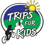 Trips For Kids
