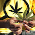Washington adopta reglamento para la venta de marihuana