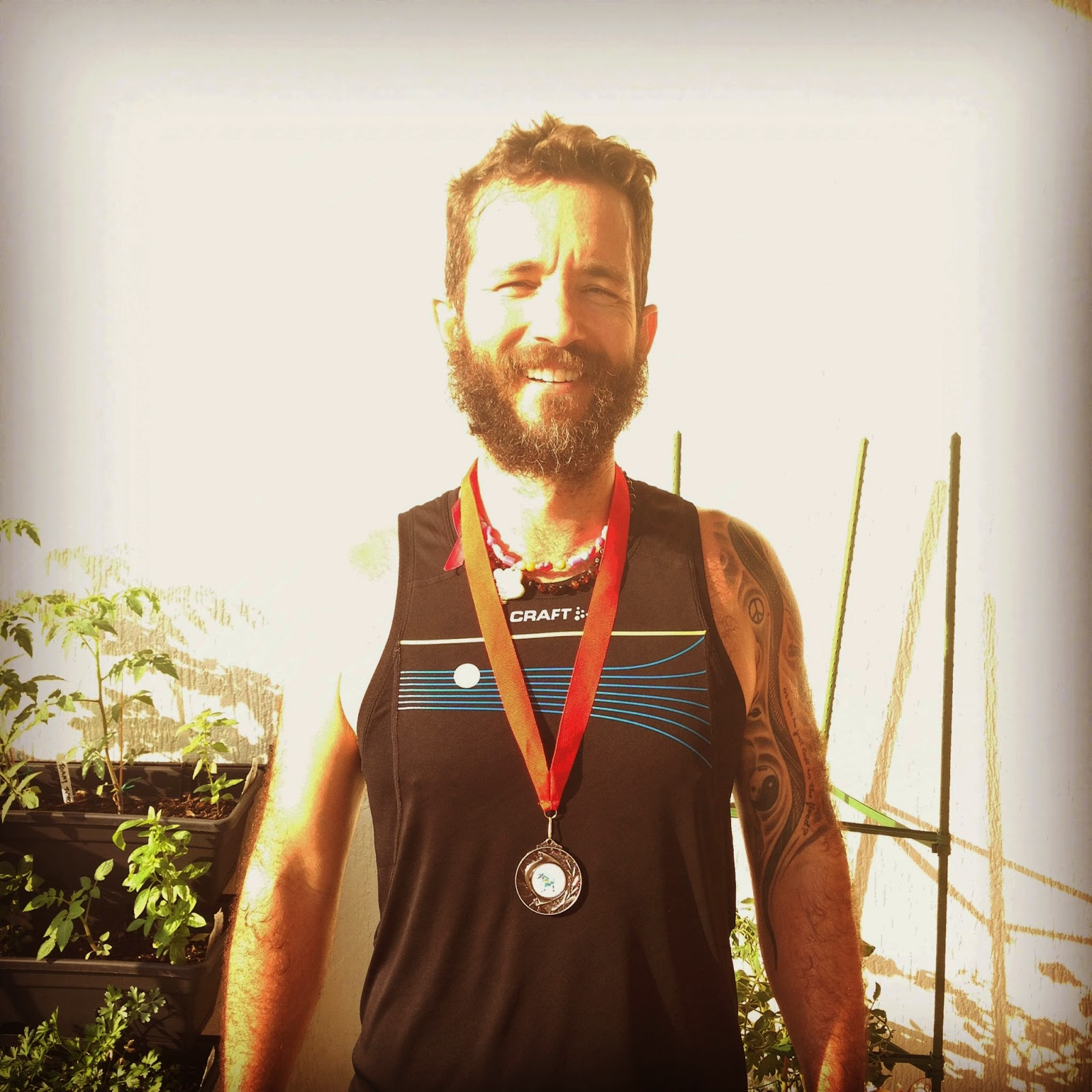 running, marathon training, race recap, darwin, Australia, Sportsco, 5km, 10km, Half marathon, exercise, fitness, nutrition, weight loss, 12wbt