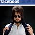 7 tipos de usuários do Facebook