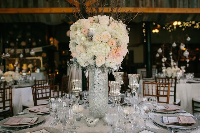 calamigos-ranch-wedding-reception