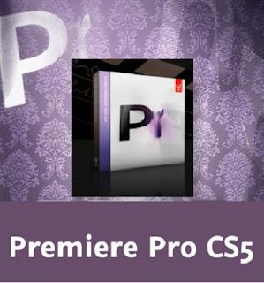 adobe premiere pro cs5 tutorial free download