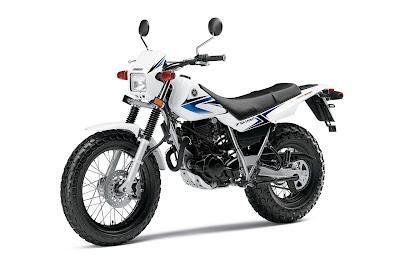 2012-Yamaha-TW-200-1