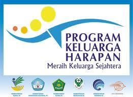 Pengumuman seleskis Program PKH Jambi