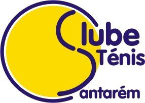 CLUBE TÉNIS SANTARÉM