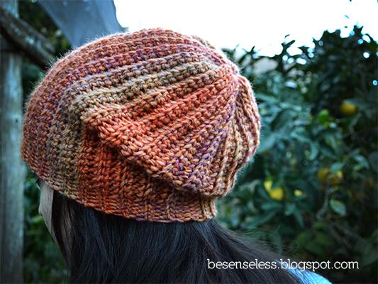 Free Amigurumi Crochet Hat Patterns : Airali design. Where is the Wonderland? Crochet, knit and ...
