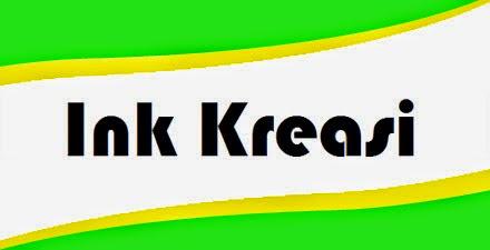 Logo Ink Kreasi