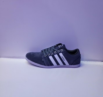 toko adidas neo,supplier sepatu adidas,