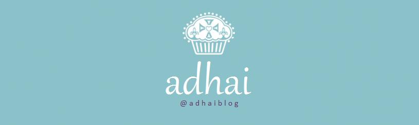 ADHAI
