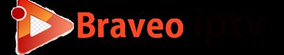 Braveotv Live TV
