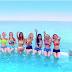 Girls Generation libera teaser de seus 3 novos videoclipes