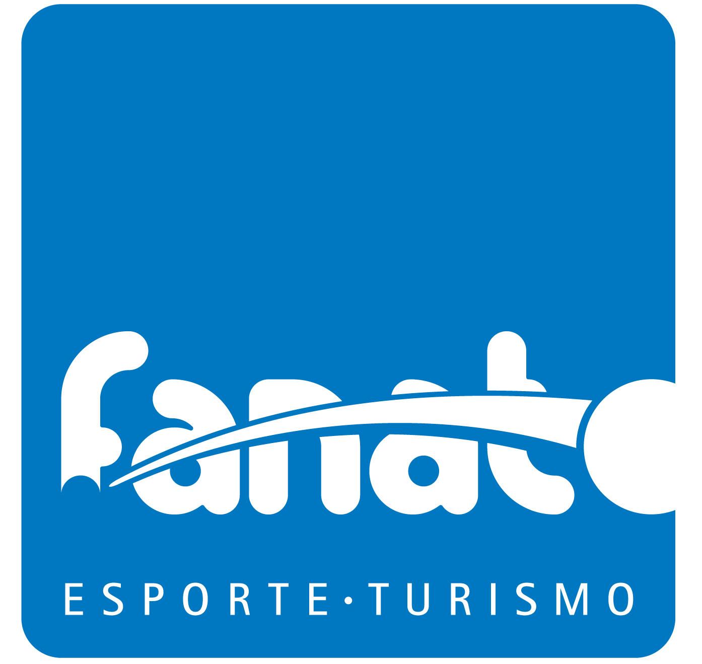 Fanato - Esporte Turismo