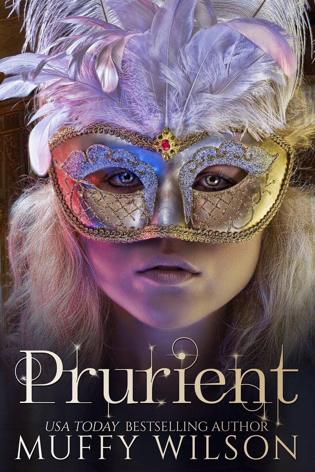 Prurient