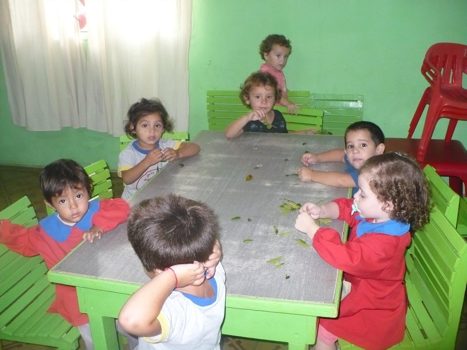 Jard n maternal las aventuras de cristian y diego marzo 2012 for Adaptacion jardin maternal
