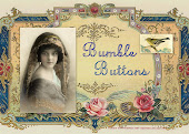 BUMBLE BUTTON FREE IMAGES
