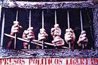 LLIBERTAT PRESOS POLÍTICS