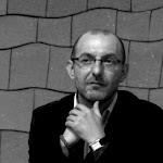Juan Miguel Alonso Vega, autor