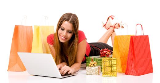 Comprar cosméticos online é cada vez mais habitual