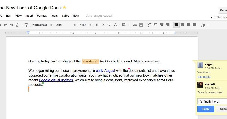 Google docshtml autos weblog for Www google docs sign in