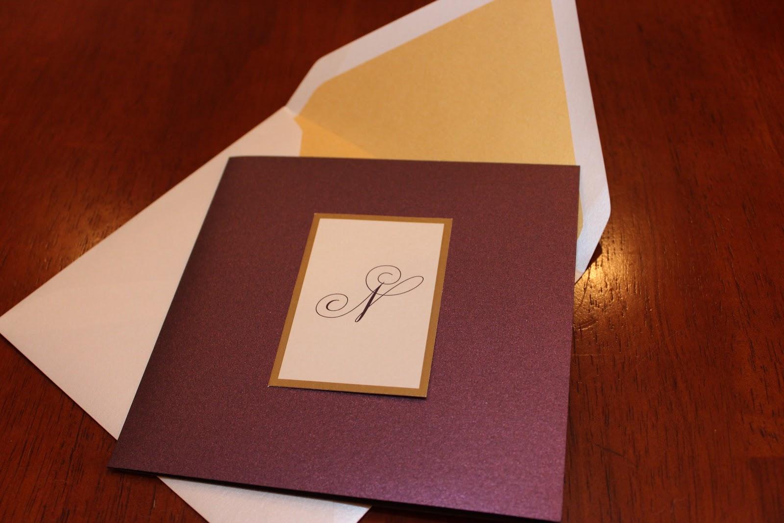 Elephant baby shower invitation, winter wonderland wedding and an ...