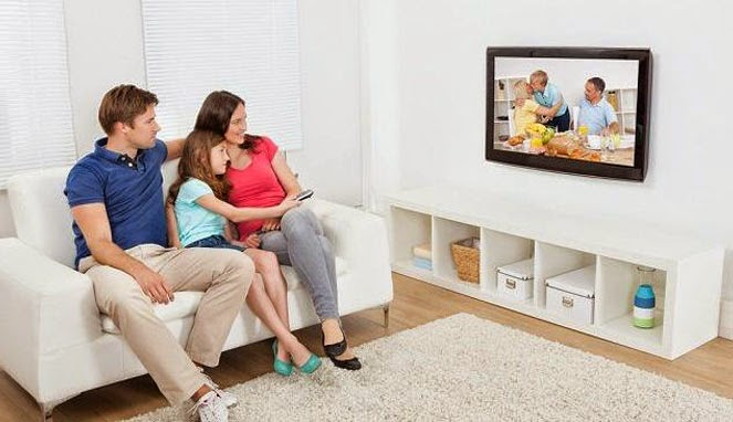 watching tv porn family Search  XVIDEOSCOM
