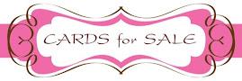 CARTES a vendre