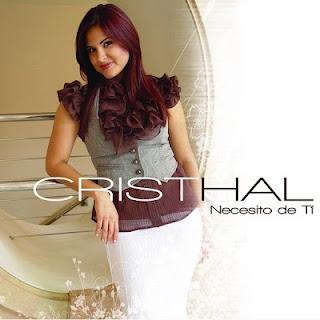 Cristhal