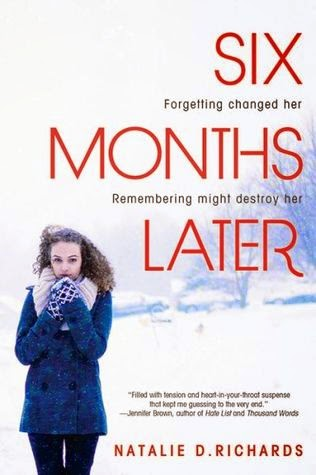 https://www.goodreads.com/book/show/17343998-six-months-later?from_search=true