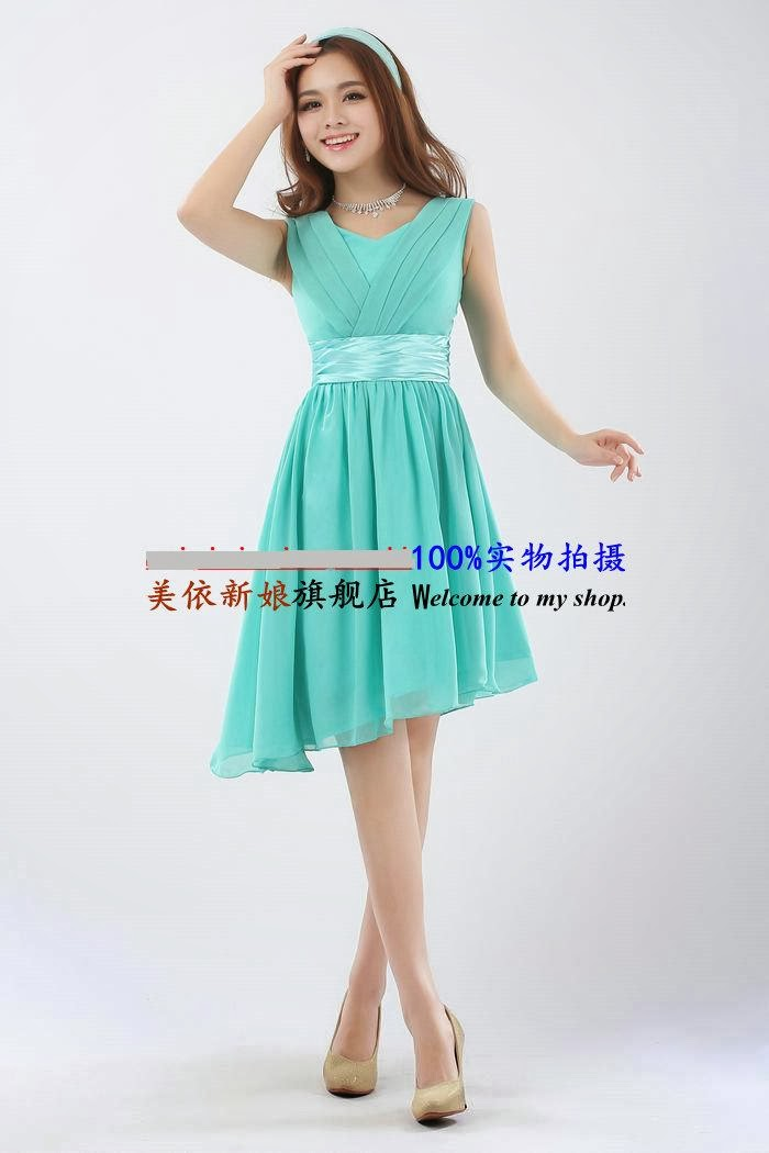 Xl Bridesmaid Dresses Singapore 17