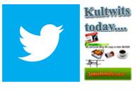 Kuliah twitter tentang Fitnah