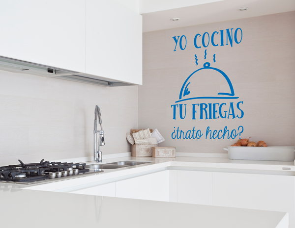 http://www.vinilosdecorativosweb.com/vinilos-decorativos-cocinas/312-vinilo-decorativo-yo-cocino-tu-friegas.html
