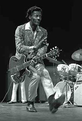 Rock 1on1 - Chuck Berry.png